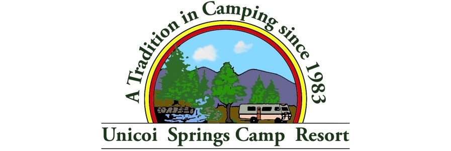 Unicoi Springs